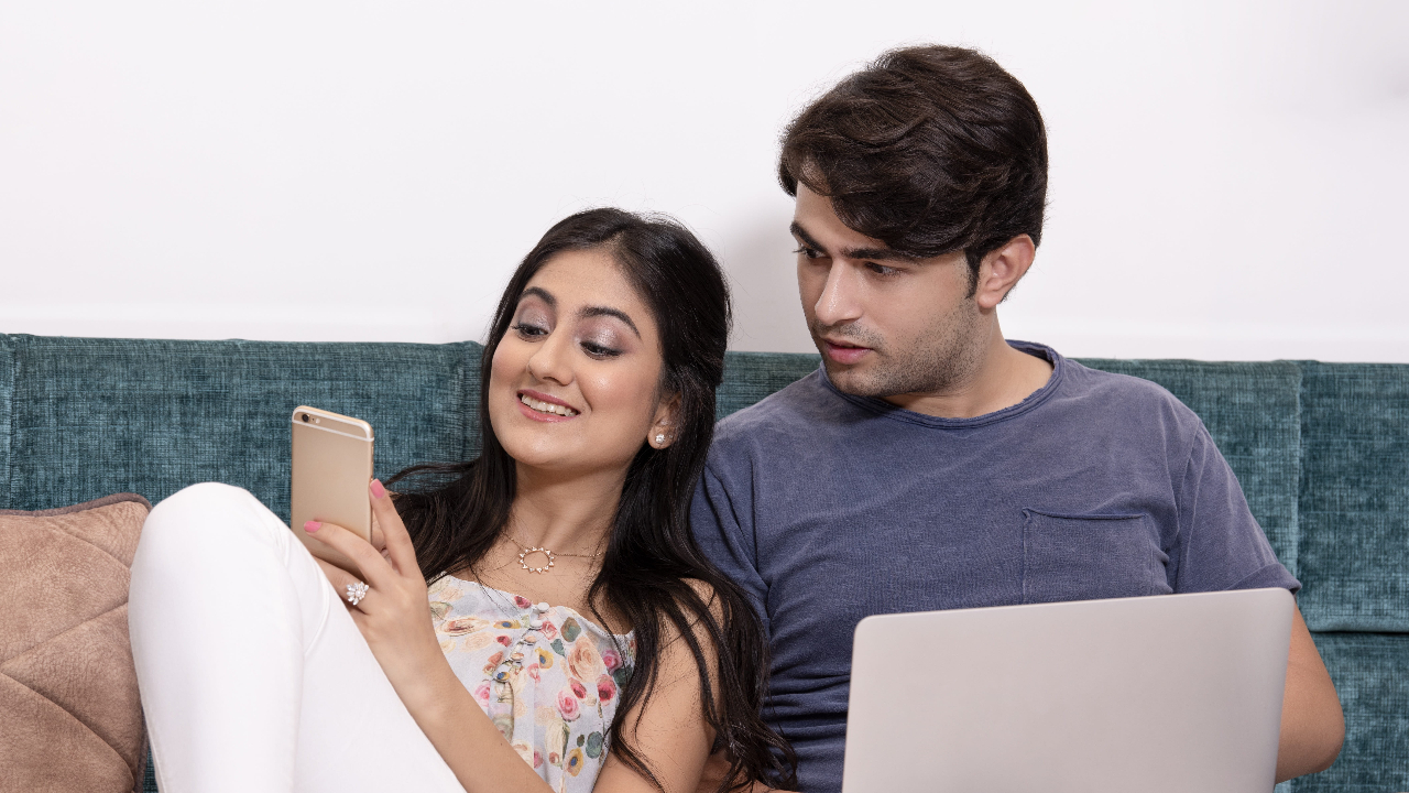 Actividades recreativas para hacer en pareja