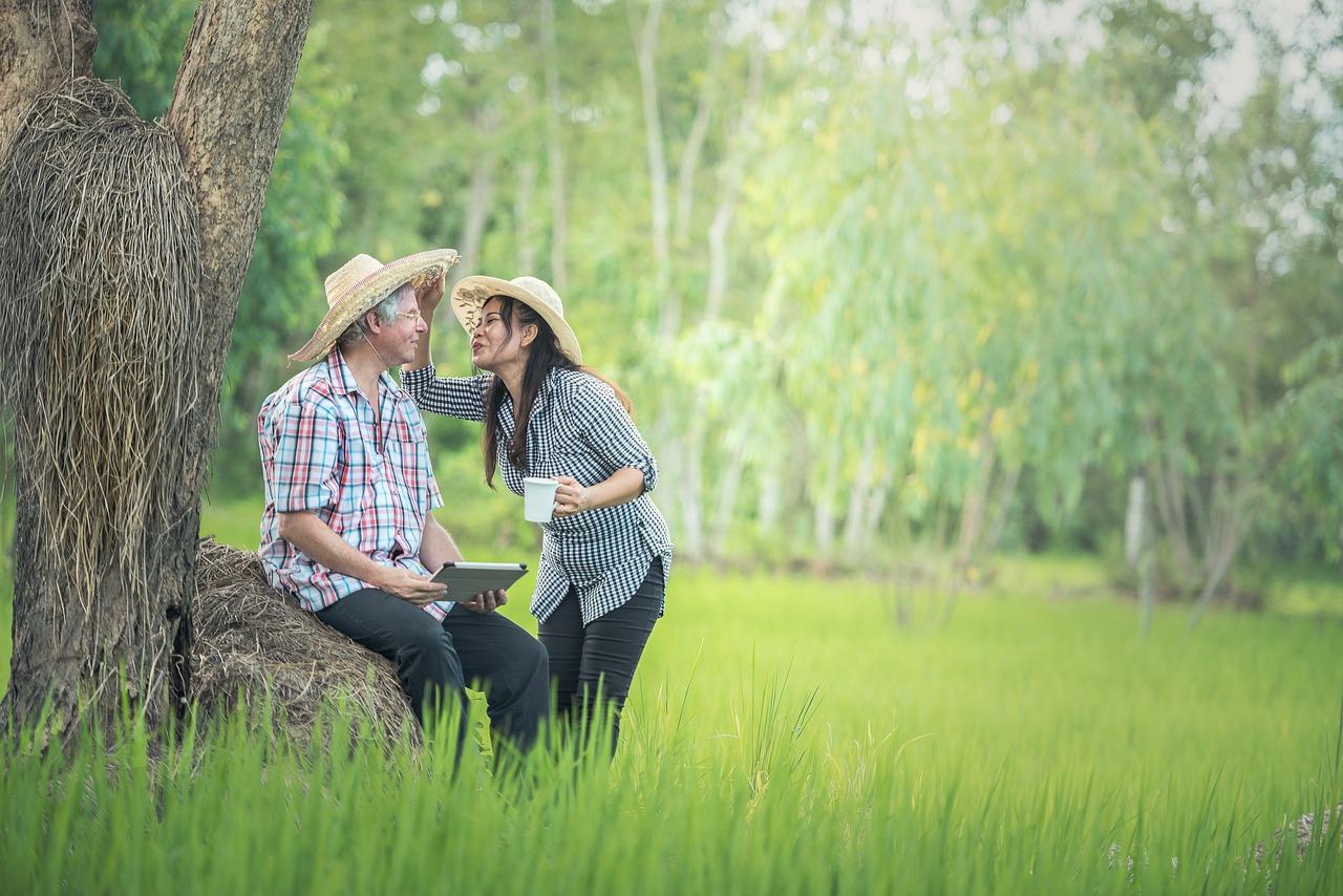 Comunicarse mejor en pareja