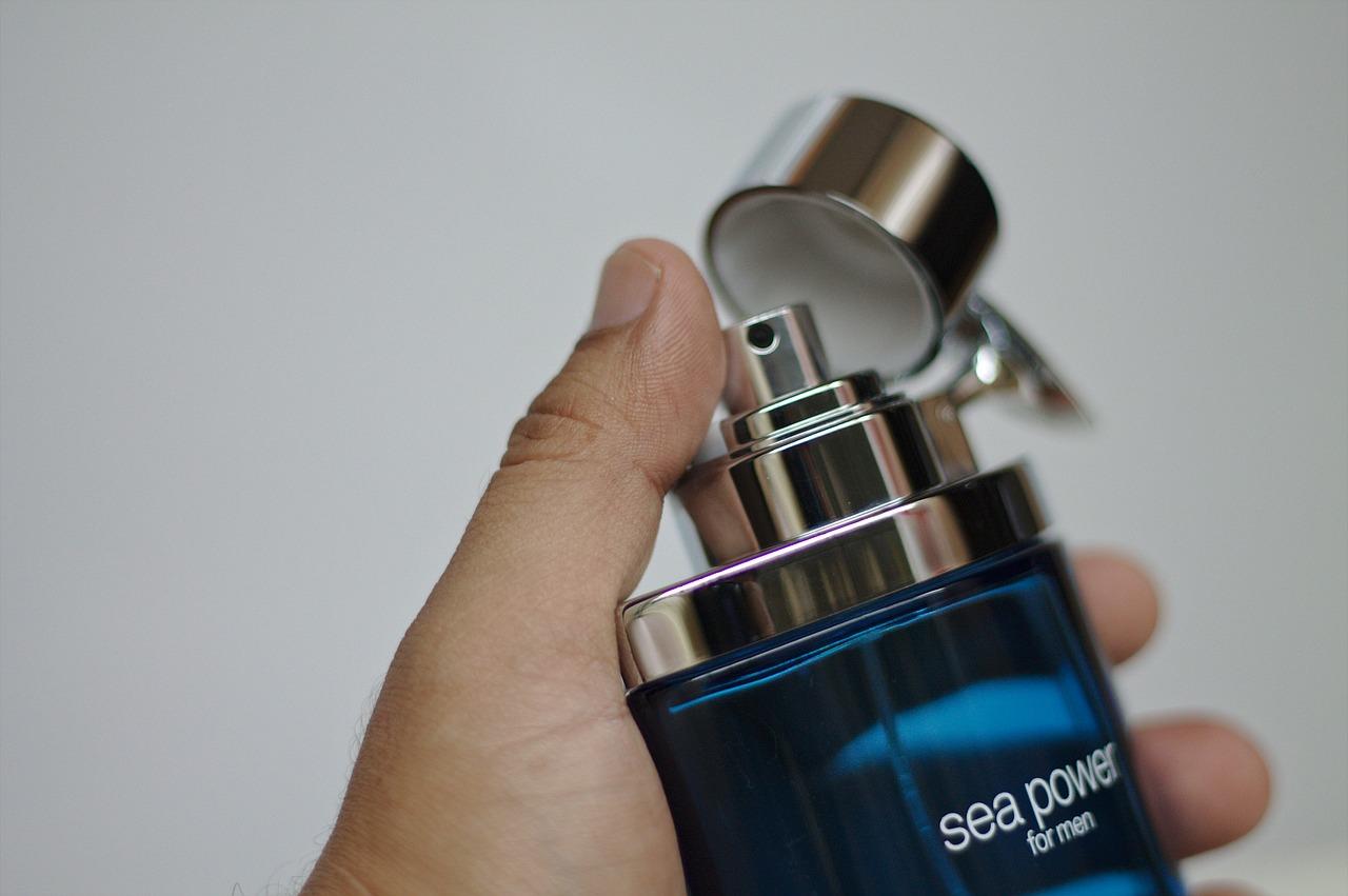 Mejores perfumes