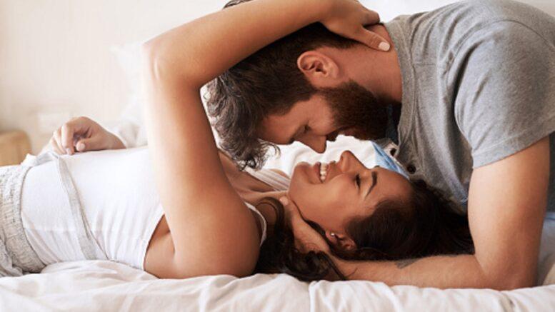 Cómo hacer que un hombre se enamore de ti